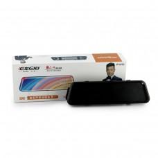 Видеорегистратор DVR E92 (HD1080, с доп. камерой)