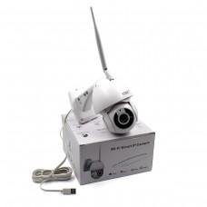 Камера CAMERA V380 WIFI 360/90