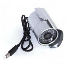 Камера CAMERA 569 USB