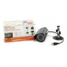 Камера CAMERA USB PROBE L-6201D