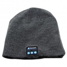 Колонка SPS Hat BT Шапка