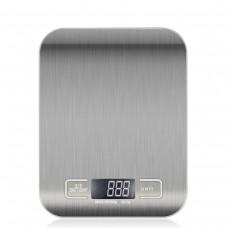 Весы кухонные DOMOTEC MS-33 10кг