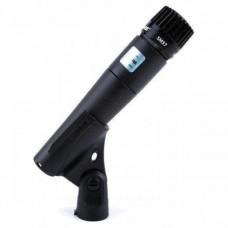 Микрофон DM SM 57
