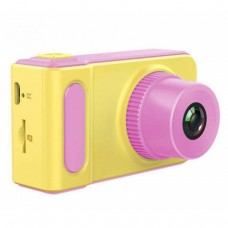Детский фотоаппарат DVR CAMERA baby T1 / V7