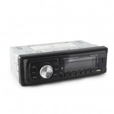 Автомагнитола CAR MP3 5233 BT