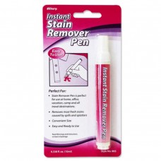 Пятновыводитель Allary Stain Remover Pen TV One