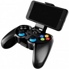 Геймпад-джойстик для телефона Ipega PG-9157