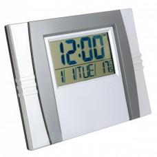 Часы Kenko KK-6602