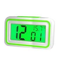 Часы Kenko KK-9905TR