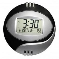 Часы KK-6870