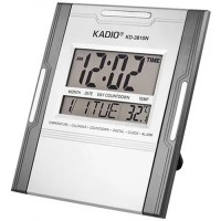 Часы KADIO KD-3810N