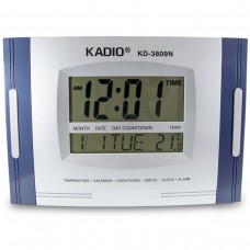 Часы KADIO KD-3809N
