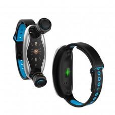 Смарт-часы Smart Watch TWS BT T90