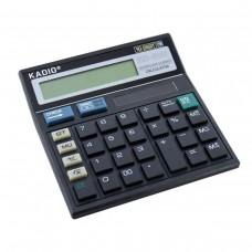 Калькулятор KD500