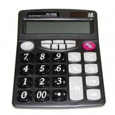 Калькулятор KK-7800B/CH-7800B/CLA-8805 ART:2445