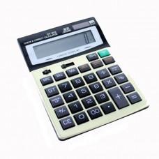 Калькулятор KK-912/CT-912