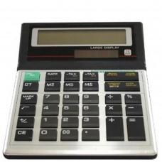 Калькулятор KK-T612C/СТ-612С