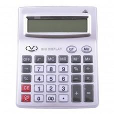 Калькулятор TS-8827B/KK-8872B