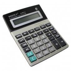 Калькулятор KK-8875-12