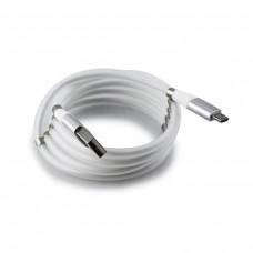 Кабель магнитный MagLink USB V8 Micro