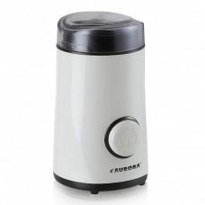 Кофемолка AURORA AU-347