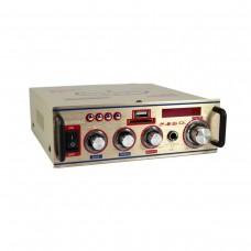 Усилитель SN-909 / 004 BT