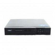 Регистратор DVR 1216 AHD