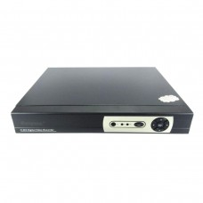 Регистратор DVR 6104V