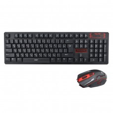 Клавиатура с мышкой HK 6500