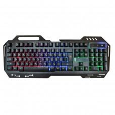 Клавиатура KEYBOARD GK 900