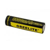 Аккумулятор 18650 Black Greelite