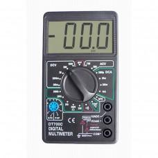 Мультиметр Digital DT700C