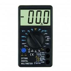Мультиметр Digital DT700B