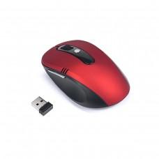Мышка G108 WIRELESS