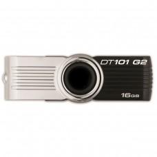 Флешка KING DT101 G2 16GB