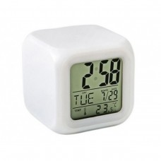 Часы CX508
