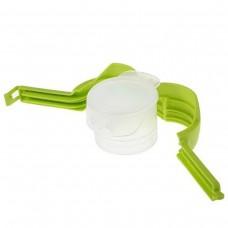 Крышка-дозатор для сыпучих продуктов и специй NF-6765