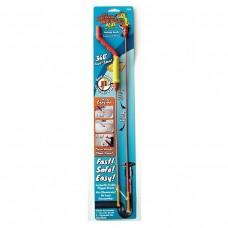 Прибор для прочистки труб The Drain Weasel Plus