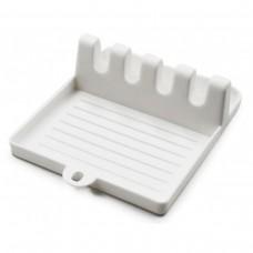 Подставка-держатель для кухонной утвари