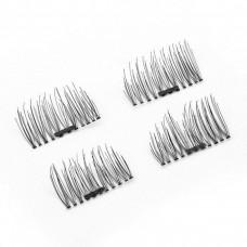 Магнитные ресницы Magnetic Eyelasher