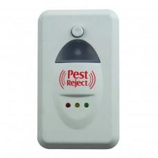 Отпугиватель насекомых и грызунов PEST REJECT HK 02