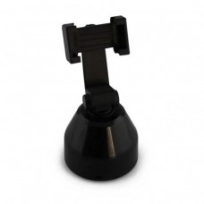 Держатель для телефона с датчиком движения 360°