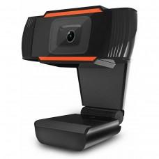 Веб-камера с микрофоном M1