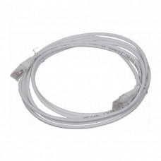 Кабель патчкорд для интернета LAN 3m 13525-7