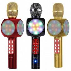 Микрофон WS-1816 Mix