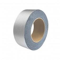 Сверх прочная лента с алюминиевым покрытием 10m
