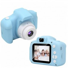 Детский фотоапарат X-200