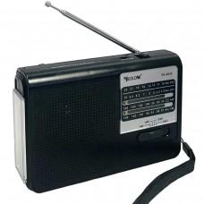 Радиоприемник GOLON RX-6030