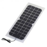 Солнечная батарея Solar board 10W 6V SLP-10W