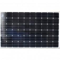 Солнечная батарея Solar board 200W 18V
